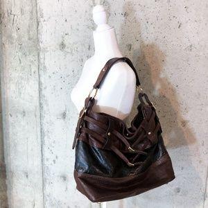 Rebecca Minkoff Devote Double Belted Bag